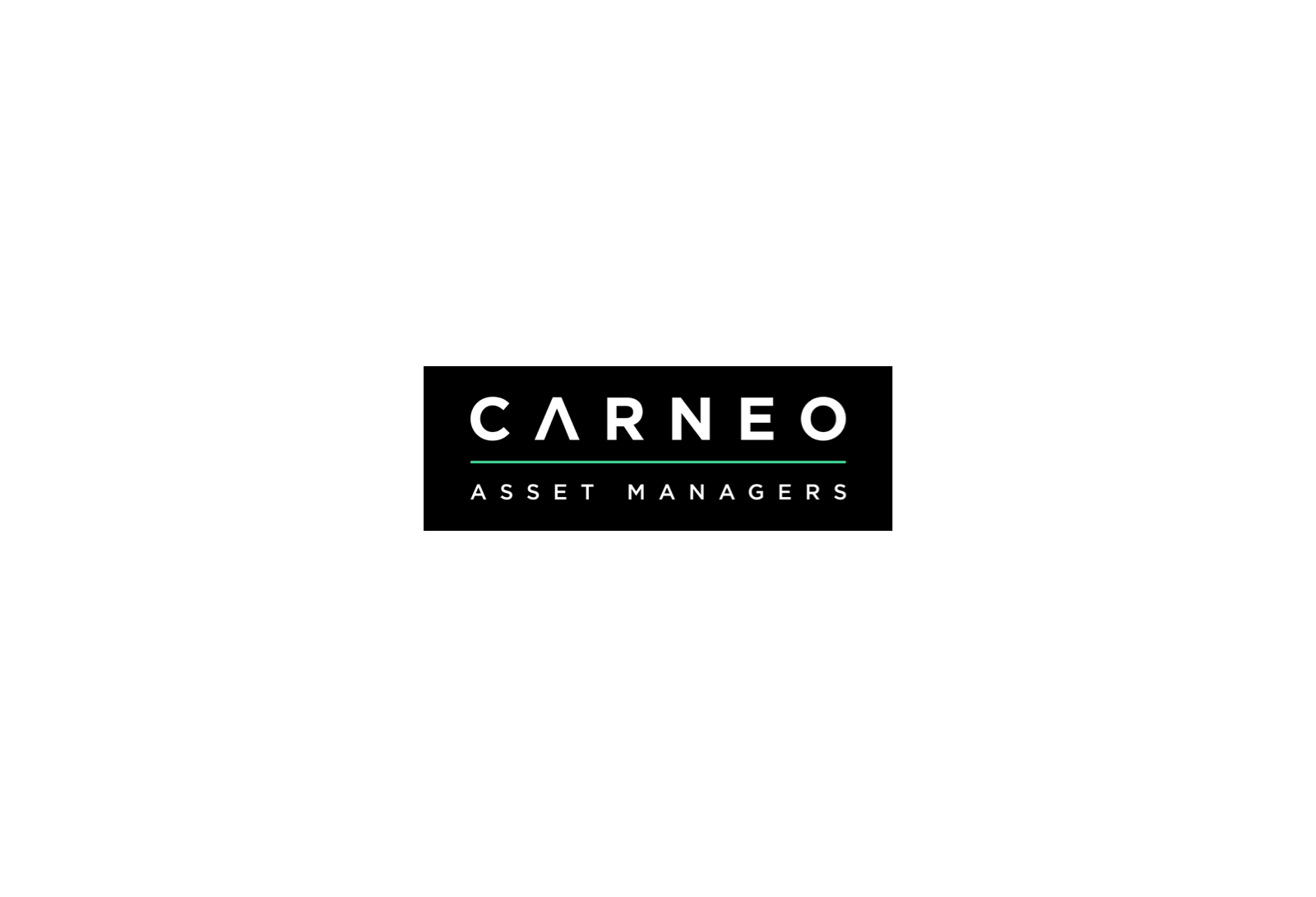 Carneo Asset Management