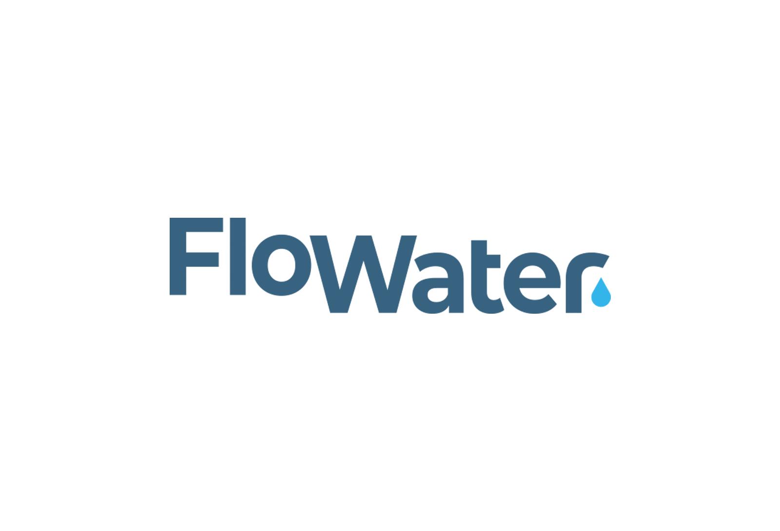 Flowater