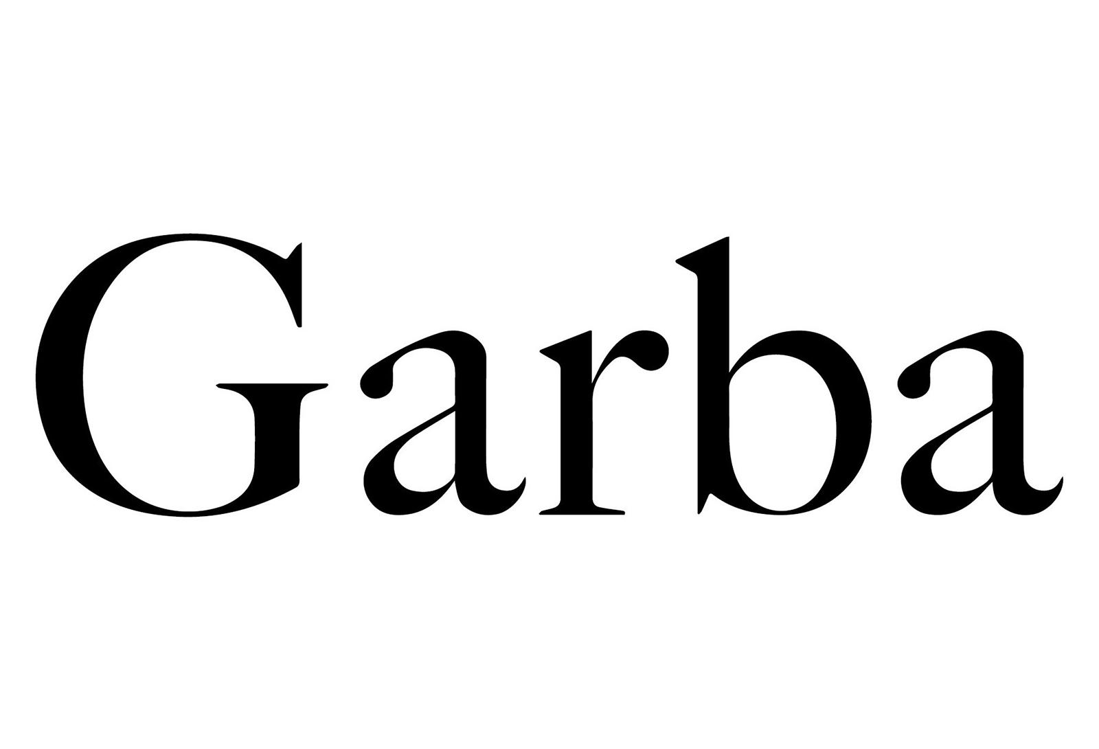 Garba