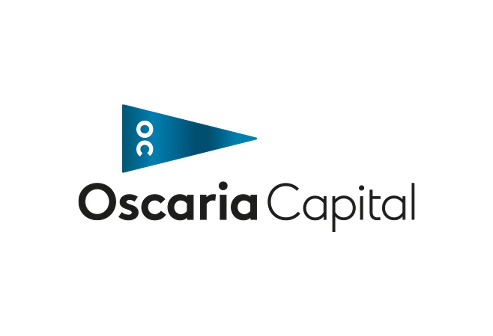 """Produktion av <a href=""""https://www.oscaria.se"""" target=""""_blank"""" rel=""""noopener"""">oscaria.se</a>"""
